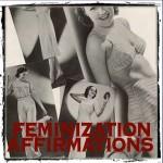 FemaffirmationsWEB