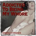addictedWhoreWeb