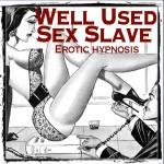 sexslave_web