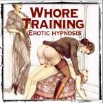 whoretraining