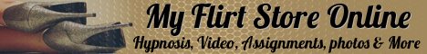 MyFlirtStore_banner
