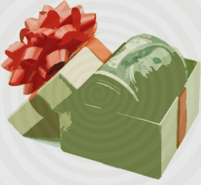 cash-inside-gift-box copy